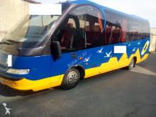 autocar Iveco Mago 2