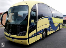 autocar Sunsundegui Sideral MERCEDES-BENZ - OC500 /DISPONIBLE PARA JULIO