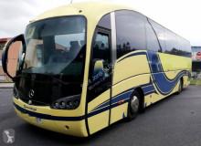 autokar Sunsundegui Sideral MERCEDES-BENZ - OC500 /DISPONIBLE PARA JULIO