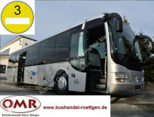 MAN R 12 Lions Regio / 550 / Integro /415/orginal Km coach