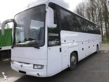 autocarro Irisbus Iliade RT RTX