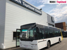 Neoplan tourism coach