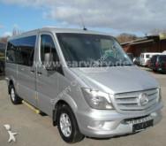 autocar Mercedes Sprinter 316 Sprinter CDI/ VIP/ 10 Sitze/EURO 6/2x Klima