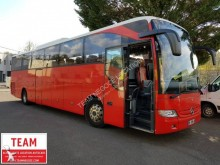 touringcar Mercedes Tourismo RHD R2 M2 13 METRES 63 PLACES