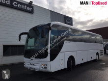 MAN LIONS R07 coach
