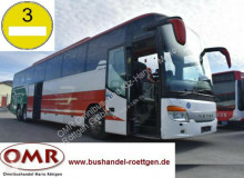 autocar Setra S 417 GT-HD / 580 / 350 / Lion's City