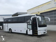 Temsa MD9 coach