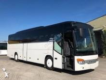 autocar Setra S 415 GT-HD