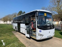 autocar Otokar Vectio 240U