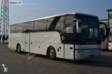 autocar Van Hool VanHool T 915 ALICRON / SPROWADZONY / WC / SILNIK DAF
