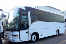 autocar Iveco 395 E MIDIRIDER /TOURING 39PLZ