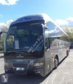 autocar MAN 24.480 TATA HISPANO +WC+480 CV 8 cursos escolar