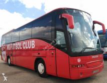 autocar MAN 18.460 BEULAS EUROSTAR'E ALTO+12METROS