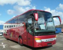 Setra S 415 GT HD/VIP****/40 Sitze/AT- Motor 153000 KM