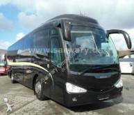 autocar Scania PB/ Irizar/51 Sitze/TV/WC/EURO 3/Century