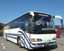 autocar Volvo B 10 B Carrus/7 Gang/orig:375743 KM/Fahrschulbus