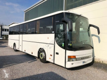 Setra 315 GT HD, Klima , TV,Top Zustand coach