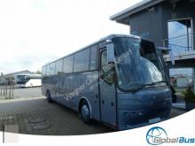 Bova tourism coach