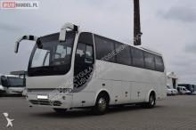 autocar Temsa OPALIN 9 / 39 MIEJSC / KLIMATYZACJA / MANUAL