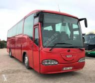 autocar Scania K124 - IRIZAR CENTURY II