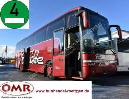 междуградски автобус Van Hool T 915 Acron/415/515/Tourismo/Top-Zus