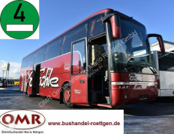 autocar Van Hool T 915 Acron/415/515/Tourismo/Top-Zus