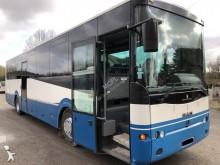 autocar transport scolaire FAST