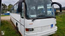 Setra S 215