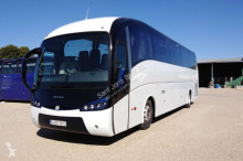 autobus Volvo B12B - SUNSUNDEGUI SIDERAL+ 56 PAX+420CV