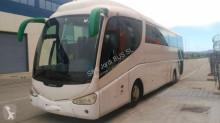 autobus DAF IRIZAR PB ALTO +430CV+57 PAX(EURO 3)