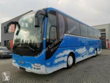 autokar MAN Lion's Coach / EEV / 51+1+1 Sitze / WC