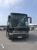 autocar Van Hool T915 ACRON