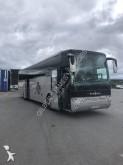 autocar Van Hool TX16 ALICRON