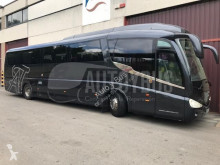 autocar Scania IRIZAR PB K114