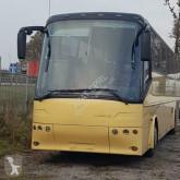 autocar Bova FHD
