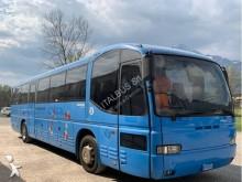 autocar Iveco EuroClass 380.12.35
