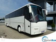 Bova Futura FHD 127 coach