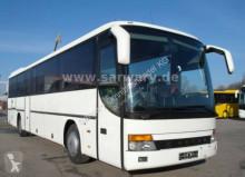 autocarro de turismo usada