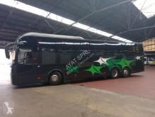 autocarro de turismo DAF