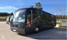 autobus Sunsundegui MERCEDES-BENZ - OC500 SIDERAL-2000 + 420VC