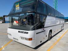 autocarro Neoplan 116