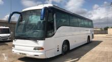 междугородний автобус Volvo B12B