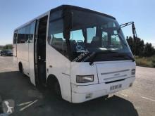 autocar Iveco UNVI