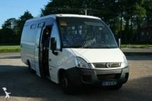 autobus Indcar WING IVECO