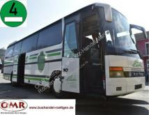 Setra S 312 HD / 312 UL / Tourino / 404 / Neuer Motor coach