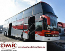 междугородний автобус туристический автобус Setra