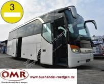 Setra S 411 HD / 510 / Tourino coach