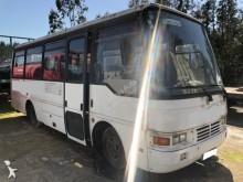 autocar de turismo Caetano