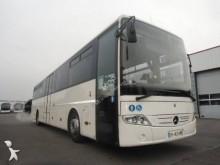 autocar transport şcolar Mercedes