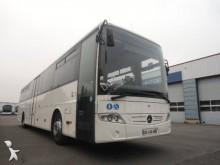 autocarro Mercedes Intouro